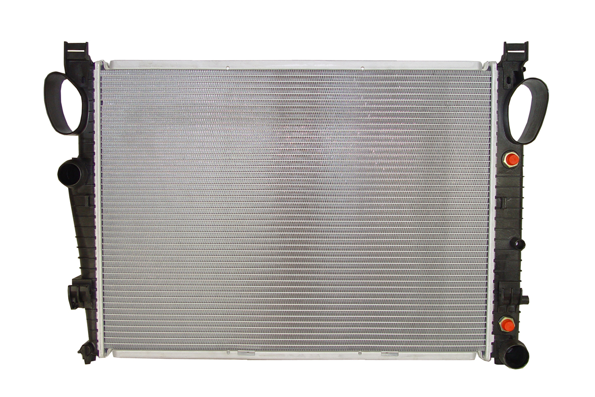 Welcome To Somora Distributor Of The Worlds Finest Car Parts 2006 Ford Focus Radiator Components Diagram
